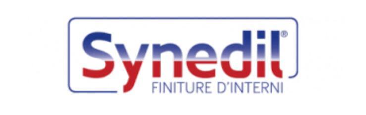 synedil